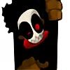 3stylez's avatar