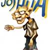 3Thank's avatar