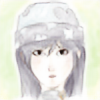 3therflux's avatar