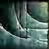 3threesuns's avatar