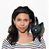 3timesC's avatar