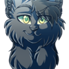 3TnaivedArt3's avatar