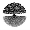3trena's avatar