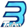 3TriArt's avatar