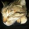 3Trinity's avatar