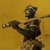 3trycerap's avatar