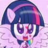 3TwilightSparkle3's avatar
