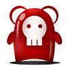 3tx's avatar
