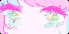3UNOIA's avatar