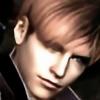 3v3nAngel's avatar