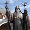 3vatk0's avatar