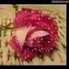 3verlasting-h0pe's avatar