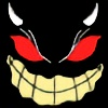 3vil-Aru's avatar