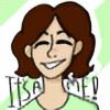 3VilDuck's avatar