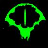 3vilmonkey's avatar