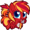 3vilpyro's avatar