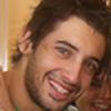 3vis's avatar