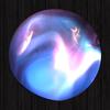 3wildlings's avatar