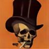 3wish's avatar