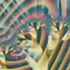 3x3's avatar
