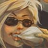 3xC355's avatar