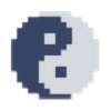 3xc4l1bur's avatar