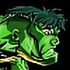 3xcrazy's avatar