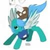 3xdeadman's avatar