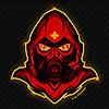 3xhumed's avatar
