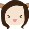 3xiiLe21's avatar