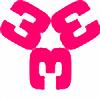 3xlifestyle's avatar