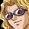 3xMoreAnonimous's avatar