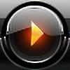 3xplode's avatar