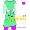 3xsa's avatar