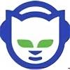 3xtremist's avatar