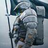 3xxxv5's avatar