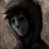 3Y3LessJack's avatar