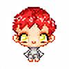 3yesha's avatar