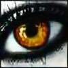 3yoonjattaleh's avatar
