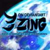 3Zing's avatar