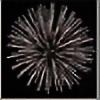 3zirconium3's avatar
