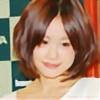 3zsa's avatar
