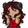 3zumii's avatar
