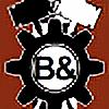 40-Kun's avatar