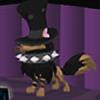 400779's avatar