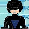 402mox's avatar