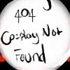 404-CosplayNotFound's avatar