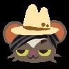 40450's avatar