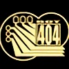 404bot's avatar