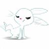 404compliant's avatar